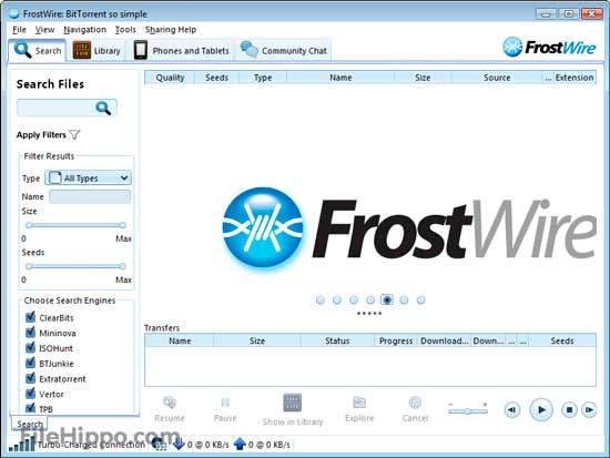 Frostwire-jpg