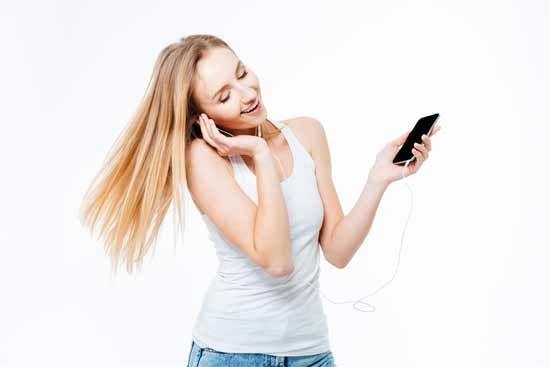 escuchar-musica-de-youtube-en-ios