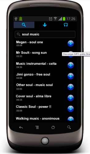 Descargar-MP3-grátis-Strauss+