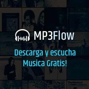 Mp3flow