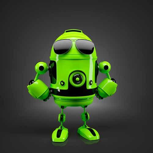 Aplicaciones para descargar música en Android
