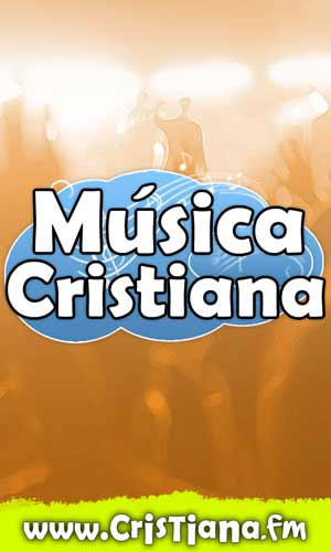 musica-critiana-free