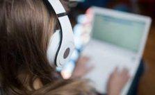 Las mejores Aplicaciones para Descargar Música gratis en cualquier dispositivo -2018