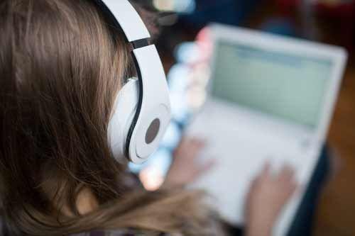 Aplicaciones para descargar música para PC