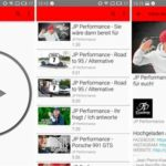 NewPipe: la mejor alternativa al reproductor oficial de YouTube para Android