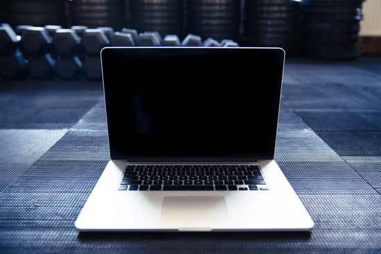 Descargar-música-en-un-ordenador-portatil