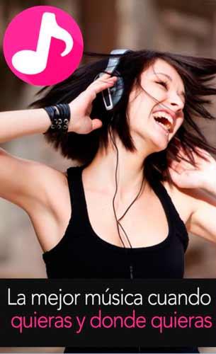 Música-Gratis-Descargar-Apps