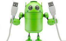 Las mejores Aplicaciones para descargar música en Android gratis