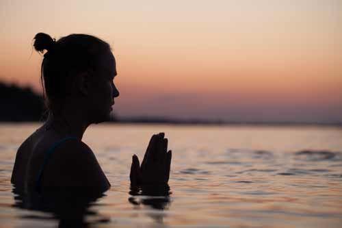 musica-para-rezar