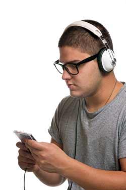 Las mejores aplicaciones para editar música para android e iphone