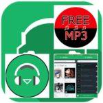 SONGily: La innovadora aplicación de música para Android