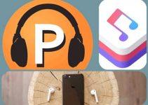 Apple Music El innovador servicio para descargar la mejor música