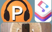 Apple Music: El innovador servicio para descargar la mejor música