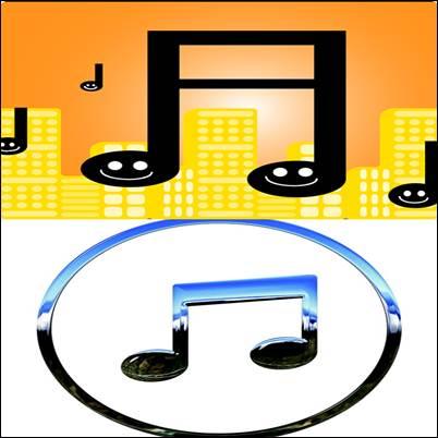 Mp3flow la mejor alternativa para la descarga de música