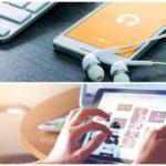 Mp3xd: El mejor buscador de música en línea para ti