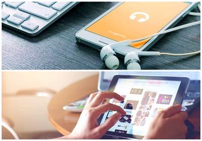 Mp3xd el mejor buscador de música online