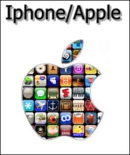 aplicacion para bajar musica al iphone 6
