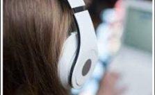 Las mejores aplicaciones para descargar música para PC gratis – 2018