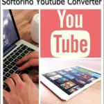 Softorino Youtube converter