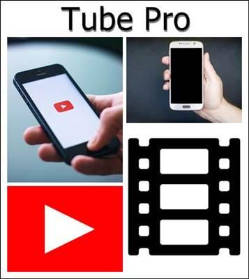 Tube Pro