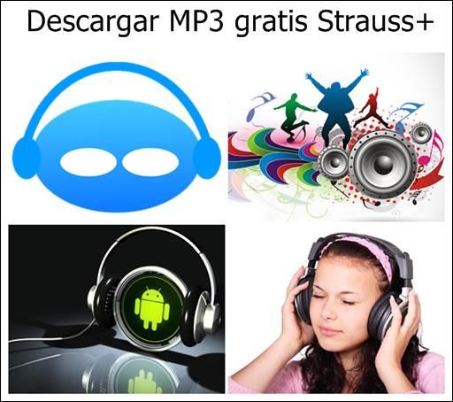 descargar musica gratis y facil para celular mp3
