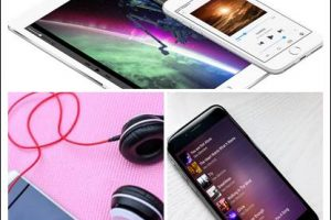 Mp3 music Tube player download