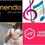 Descarga tus canciones preferidas con Jamendo la web musical