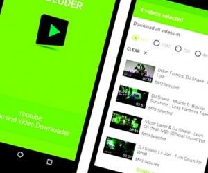 Cómo descargar e instalar videoder  gratis en android, iOS y PC