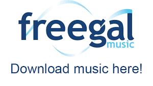 Freegal Music