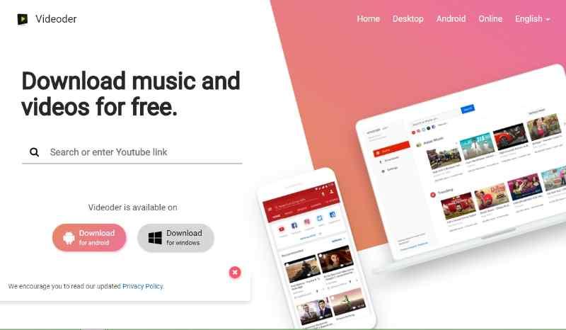 descargar musica de youtube mp3 online gratis y rapido
