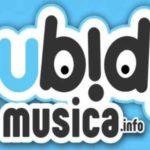 Como descargar musica de tubidy